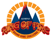 logo_boardgame.png