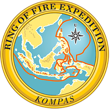 logo_expedition.png